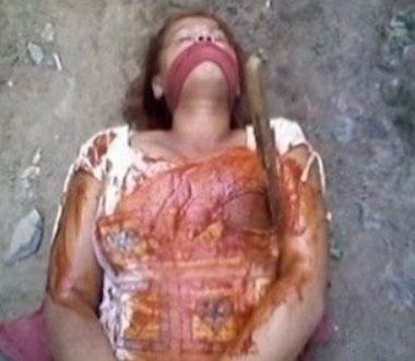 Homem é contratado para matar mulher em Pindobaçu, na Bahia, se apaixona pela vítima e simula crime com ketchup