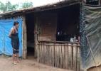 Trabalho escravo no campo cresceu 23% em 2011, diz Comissão Pastoral da Terra