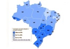 Ensino a distância existe no Brasil há mais de um século; conheça a história - Reprodução