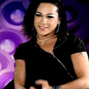 """Dançarina transexual e vereadora de Salvador Leo Kret (PR) é advertida pela corregedoria da Câmara de Salvador por causa de """"traquinagens"""""""