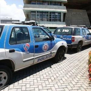 Bahia chama Força Nacional de Segurança para conter confusões causadas por greve da PM
