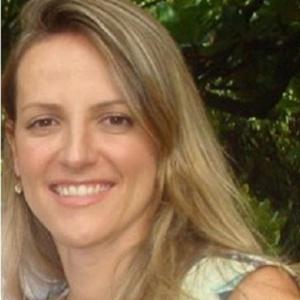 A procuradora federal Ana Alice Moreira de Melo, 35, foi assassinada no início de fevereiro deste ano