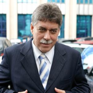 Senador João Ribeiro (PR-TO) virou réu em ação penal por trabalho escravo
