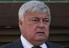 Teixeira e Havelange obtêm mais uma liminar para impedir divulgação do processo na Suíça