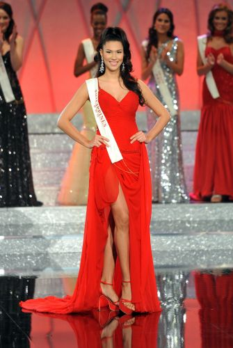 Miss Mundo Filipinas