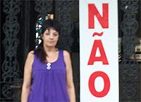 Gabriela Sylos/UOL