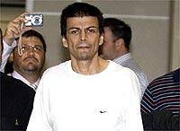 06.fev.2009 - Sebastião Moreira/EFE