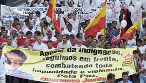 Jorge Araújo/Folha Imagem - 28.jan.2002