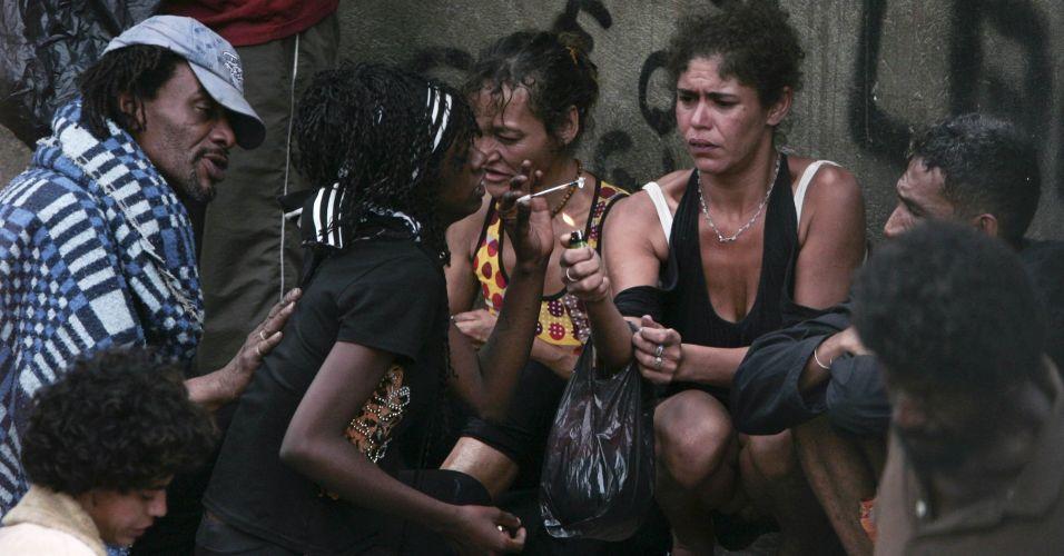 noticias prostitutas mapa prostitutas