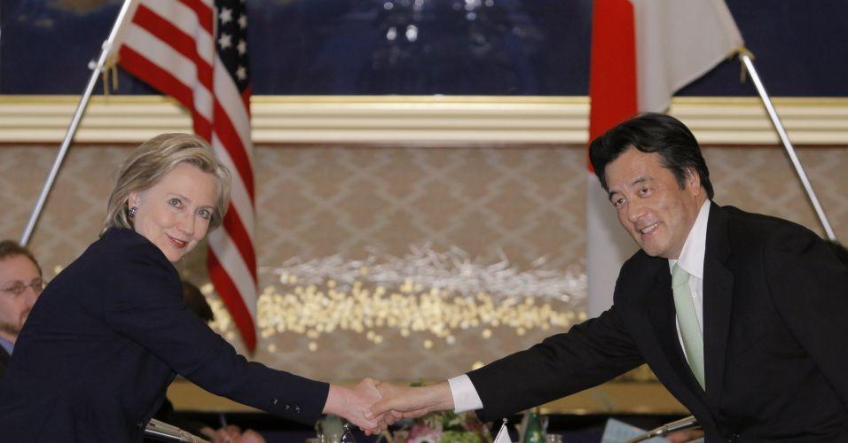 Turnê diplomática