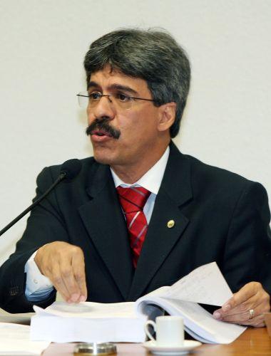 Secretaria das Relações Institucionais