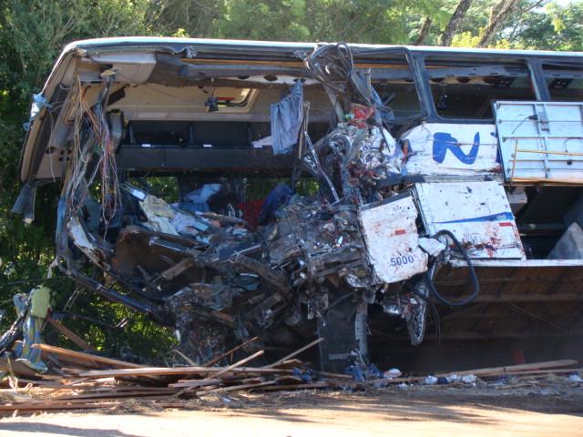 acidentes de ninel conde ensenado fotos