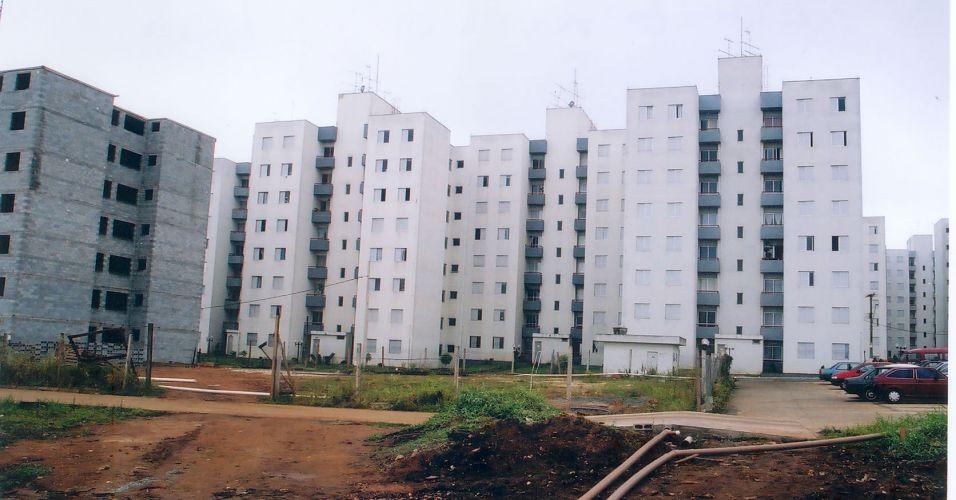 Resultado de imagem para contaminação solo residencial