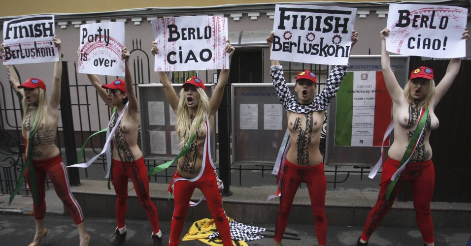 noticias feministas nba prostitutas