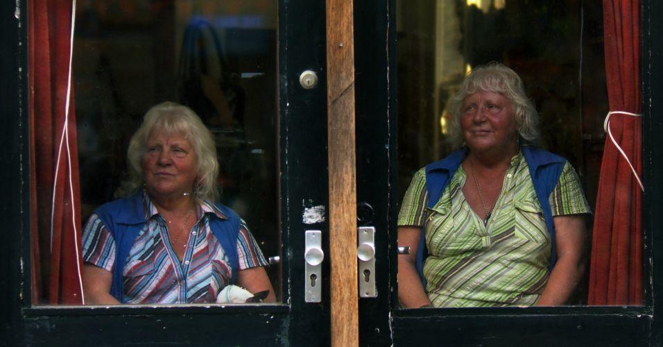 prostitutas holandesas casa de prostitutas