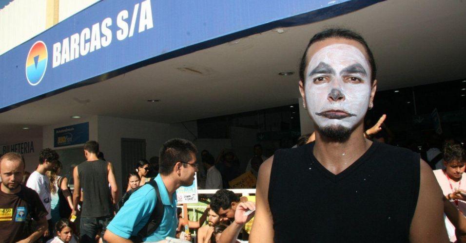 Protesto (RJ)