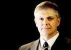 Candidato do PC do B lidera pesquisa em Belford Roxo (RJ)