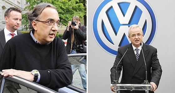 AFP/Folha Imagem - arte UOL Carros