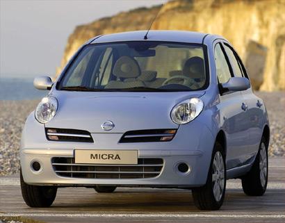 Vizinhos com mercado menor tm mais variedade de carros 21032008 divulgao fandeluxe Images