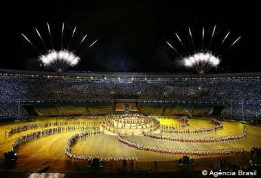 Shana Reis/Governo do Estado do Rio de Janeiro