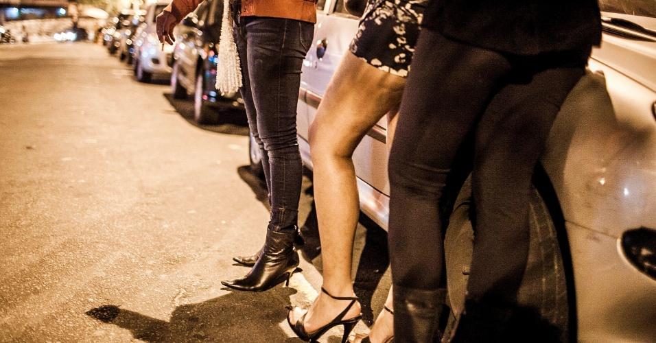 prostitutas en coria del rio prostitutas autonomas