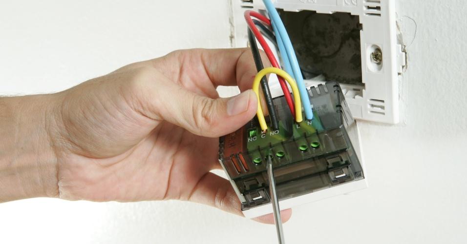 Eletricidade, técnico, eletrotécnica