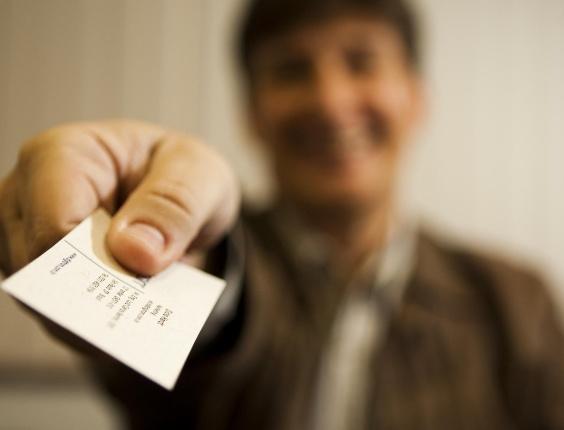 Cartão de visita, item pessoal, mesa de trabalho, pesquisa, emprego
