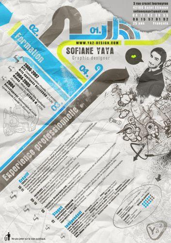 Sofiane Yaya