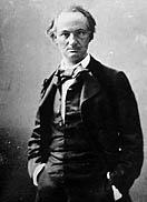 Baudelaire influenciou, no século 20, direta ou indiretamente toda a poesia moderna ocidental