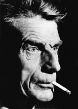 Fundador do teatro do absurdo, Beckett é considerado um dos maiores dramaturgos do século 20