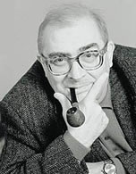 Claude Chabrol: comparado a Hitchcock logo na estréia pelos <i>Cahiers du Cinéma</i>