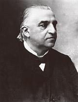 Charcot introduziu a hipnose na busca da cura da histeria
