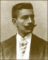 Coelho Neto foi criticado pelos modernistas devido a sua linguagem rebuscada