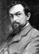 Debussy criou sua própria linguagem musical: um sistema original de harmonia e de estrutura musicais