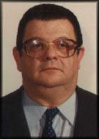 Delfim Netto ocupou diversos ministérios durante os governos militares