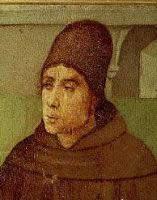 Duns Scotus foi um severo crítico de são Tomás de Aquino