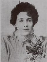 Francisca Júlia buscava uma austeridade formal em suas poesias