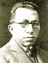 Humberto de Campos foi cronista e poeta neoparnasiano