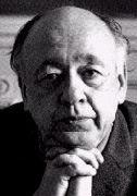 Eugene Ionesco: o principal autor do chamado <i>Teatro do absurdo</i>