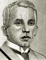 Jackson de Figueiredo foi um propagador do catolicismo no meio cultural