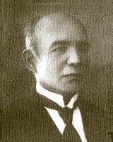 João Ribeiro escreveu sobre história do Brasil, obras didáticas, gramáticas e antologias