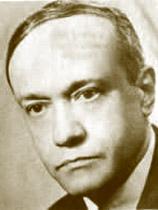 Jorge de Lima escreveu <i>Invenção de Orfeu</i>, uma das obras mais enigmáticas da poesia brasileira