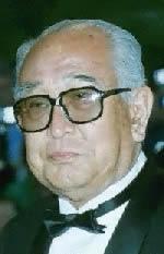 Todos os filmes dirigidos por Akira Kurosawa se tornaram clássicos do cinema