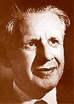 Lasar Segall, lituano de nascimento, desenvolveu carreira em São Paulo