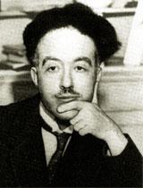 Louis de Broglie ganhou o Prêmio Nobel de Física de 1929