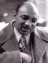 Lupicínio Rodrigues, um dos compositores mais originais da MPB, transformou o banal em obra de arte