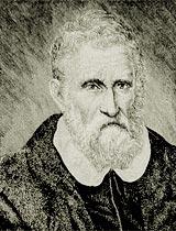 Muitos dos feitos atribuídos a Marco Polo são considerados invenções romanescas
