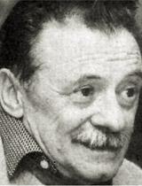 Mario Benedetti conquistou inúmeros prêmios durante a sua carreira