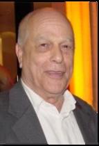 Nelson Pereira dos Santos foi o primeiro cineasta a ingressar na Academia Brasileira de Letras