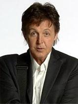 Paul McCartney: desde 1970, 32 discos em carreira solo